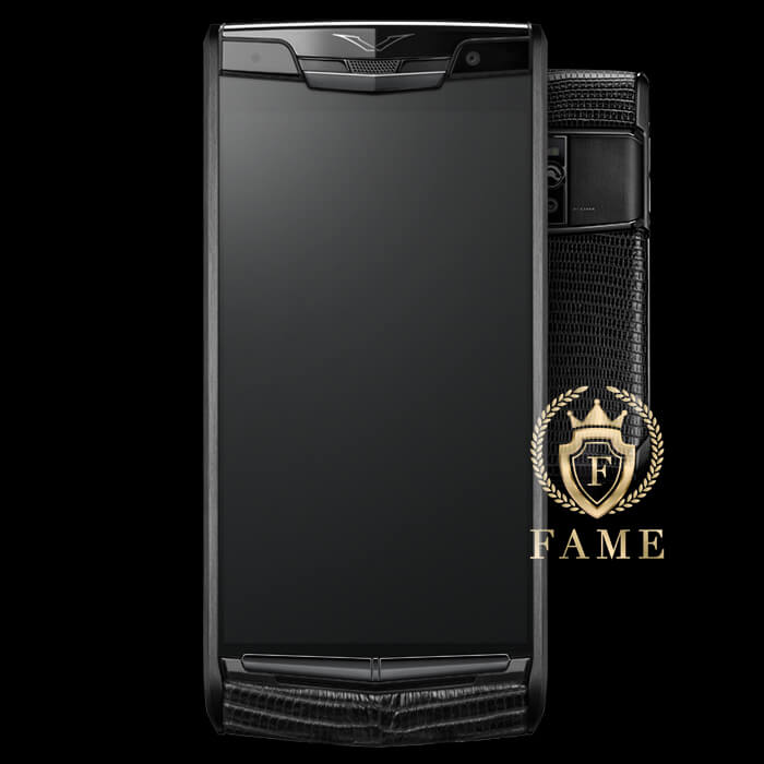vertu-new-signature-touch-pure-jet-lizard-01__21356_zoom