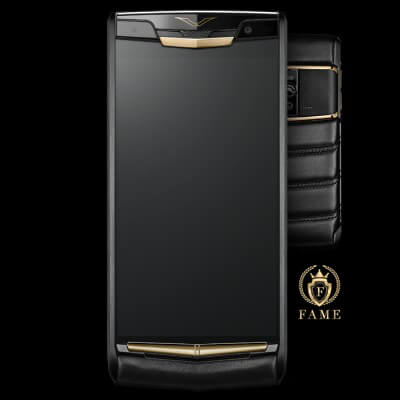 vertu-new-signature-touch-pure-jet-red-gold-01__38181_std