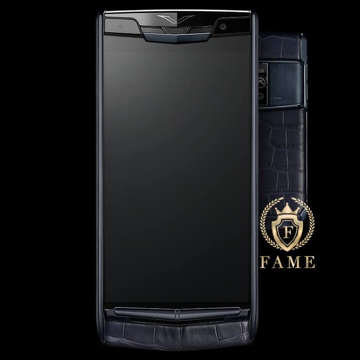 vertu-new-signature-touch-pure-navy-alligator-01__08402_zoom