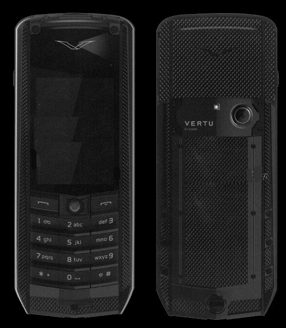 ban-vertu-ascent-black