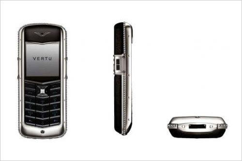 Vertu Constellation Ayxta 01