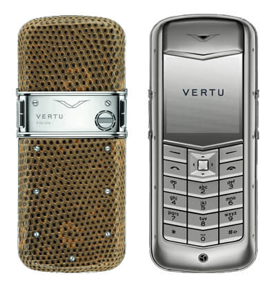 constellation exotic vertu fame