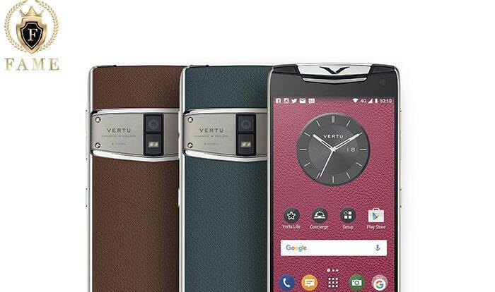 Để xác định được giá điện thoại cảm ứng Vertu có đắt hay không, chúng ta cần xét trên nhiều khía cạnh khác nhau để có cái nhìn tổng thể và khách quan nhất.