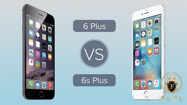 iphone 6 plus pin khủng
